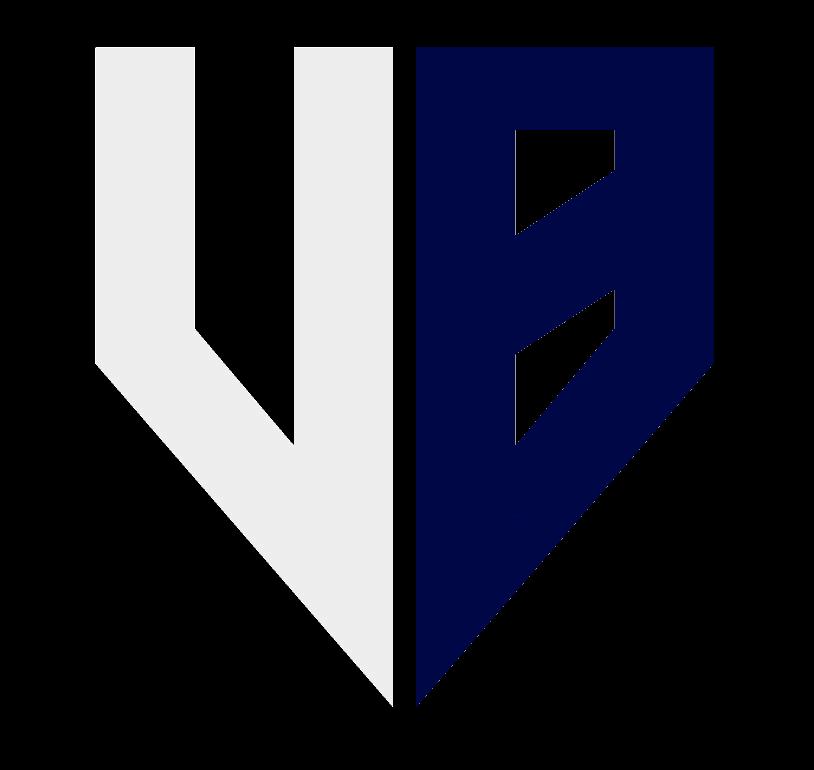 WvB Detailing